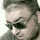 Emmanuel (Manny) A. Nikoloudakis