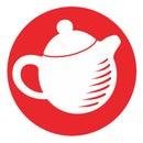Tea-Mall RU
