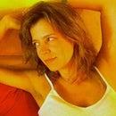 Lúcia Calasso