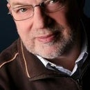 Peter Hellemann
