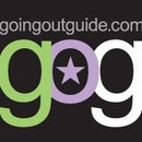 Going Out Guide from PostLocal