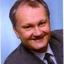 Andreas Franz Prokop