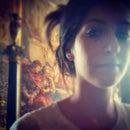 Alessandra C