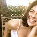 Christina Zachariades