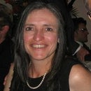 Vicki Trottier