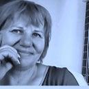 Anna Nováková