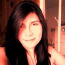 Monica Xiomara