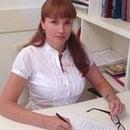 Людмила Коновчук