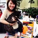Cailin Lim