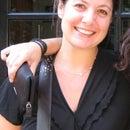 Yael Feinerman