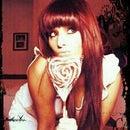 Issy Molina