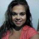 Mindy Lopez