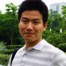 Hongchang Wu