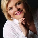 Sharon Gioe