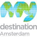 My Destination Amsterdam