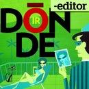 Editor Dónde Ir