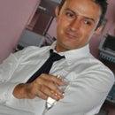 Giancarlo D'Agostino