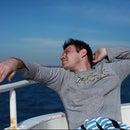 Dmitry Yushin