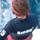 Amaury Crombé
