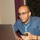 Ahmed Abdelshafy