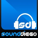 SoundDiego Blog
