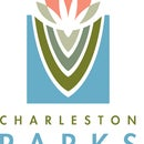 Charleston Parks Conservancy