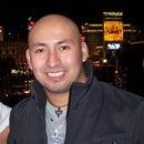 Luis Merlos