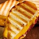 MeOn Cheese