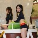 Wong Pek