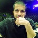 Khalid Al Ahmad