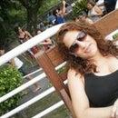Ana Paula Saraiva