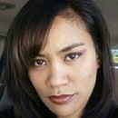 Desiree Ann