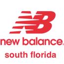 New Balance-SFL