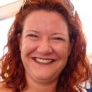 Erin Stacey Visslailli
