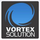 Vortex Solution