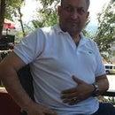 Ibrahim Tali