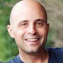 Justin Bayer