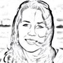 Anne Cramwinckel
