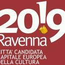 Ravenna2019