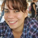 Elaine Regina Gregório Santos