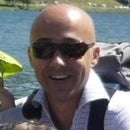 Fabrizio Pallai