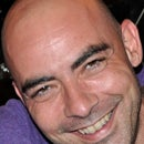 Marco Gialdi