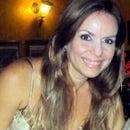 Fernanda LR