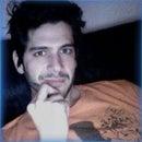 Paulo Henrique Nunzio