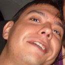 Erick Vazquez