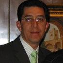 Jorge Padilla