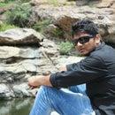 Gowtham Krishna Talluri