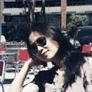 Jenny Lo