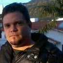 Gerson Luiz