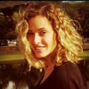 Alice Sabino